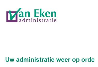 Van Eken Administratie